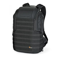 Sac à dos LOWEPRO PROTACTIC 450AWII
