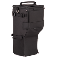 Topload DIGITAL HOLSTER 150 THINK TANK