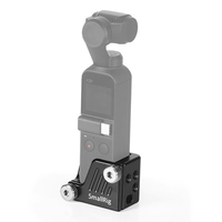 BASE SMALLRIG CSD2321 POUR DJI OSMO POCKET