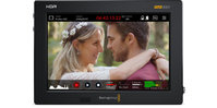 "ENREGISTREUR Blackmagic Video Assist moniteur 7"" 12G"