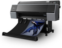 "IMPRIMANTE EPSON Sure Color SC-P9500 STD 44"" 12 coul.(remplace SC-P10000)"