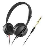 CASQUE SENNHEISER HD 25 LIGHT Update Version